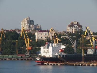 2014 UKR Odessa 180
