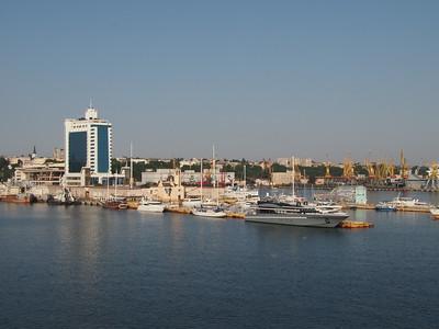 2014 UKR Odessa 184