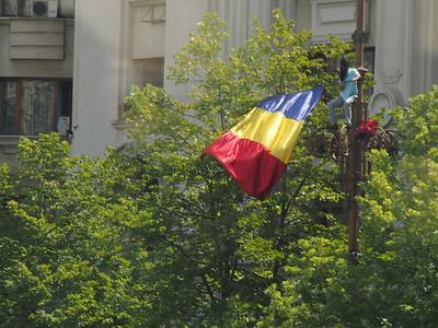 2014 ROU Bucharest 257