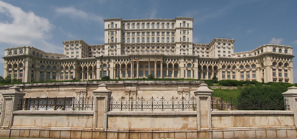 2014 ROU Bucharest 251-253