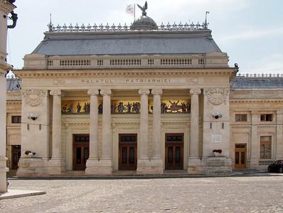 2014 ROU Bucharest 264-265