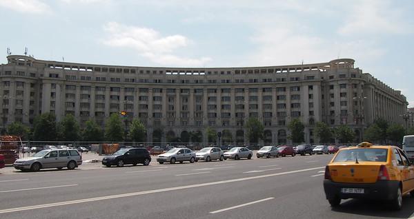 2014 ROU Bucharest 254