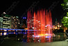 "2100-Water Fountain in Melbourne, Australia during the night <a href=""http://www.cwcphotography.com/gallery/1199387"">(8x12)</a>"