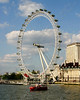 "2300-The London Eye in London <a href=""http://www.cwcphotography.com/gallery/1199387"">(8x10)</a>"