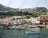 """<b><font color=""""blue"""">NEW!</font></b> 2102-The main marina at Capri Island, Italy <a href=""""http://www.cwcphotography.com/gallery/1199387"""">(8x10)</a>"""