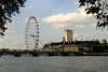 "2360-Thames River in London (with London Eye) <a href=""http://www.cwcphotography.com/gallery/1199387"">(8x12)</a>"