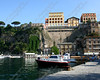 """<b><font color=""""blue"""">NEW!</font></b> 2107-Sorrento, Italy <a href=""""http://www.cwcphotography.com/gallery/1199387"""">(8x10)</a>"""