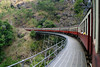"2290-Scenic train ride in Australia <a href=""http://www.cwcphotography.com/gallery/1199387"">(8x12)</a>"