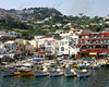 """2012-Capri Island in Italy<a href=""""http://www.cwcphotography.com/gallery/1199387"""">(8x10)</a>"""