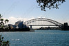 "2230-Harbor Bridge and Opera House in Sydney, Australia <a href=""http://www.cwcphotography.com/gallery/1199387"">(8x12)</a>"
