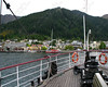 "2350-On a steamship approaching Queenstown, New Zealand <a href=""http://www.cwcphotography.com/gallery/1199387"">(8x10)</a>"