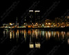 "2220-Puerto Madero in Buenos Aires, Argentina <a href=""http://www.cwcphotography.com/gallery/1199387"">(8x10)</a>"