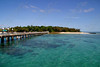 "2160-Green Island off the coast of Australia <a href=""http://www.cwcphotography.com/gallery/1199387"">(8x12)</a>"