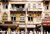 Race tips - Bombai