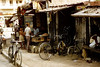 Pakistan shops