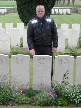 Arras 2006