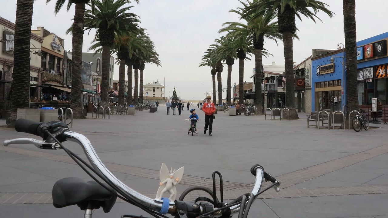 2014-12-05 Hermosa Beach, CA