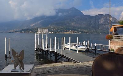 2015-10-12 Lake Como, Italy
