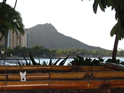 2011-03-12 Waikiki, Oahu