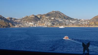 2014-12-11 Cabo San Lucas