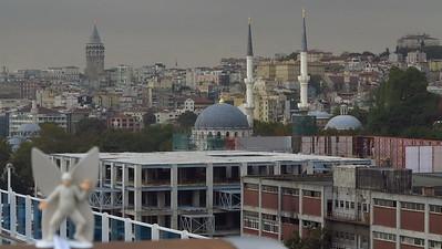 2015-10-17 Istanbul, Turkey