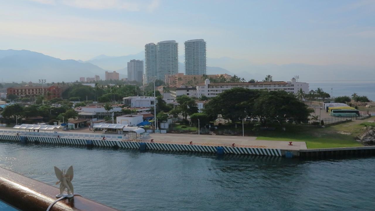 2014-12-09 Puerto Vallarta