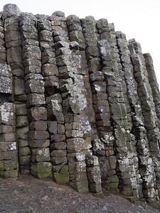 2012-05-31 Giant's Causeway, Northern Ireland