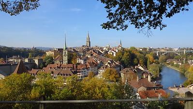2015-10-09 Bern, Switzerland