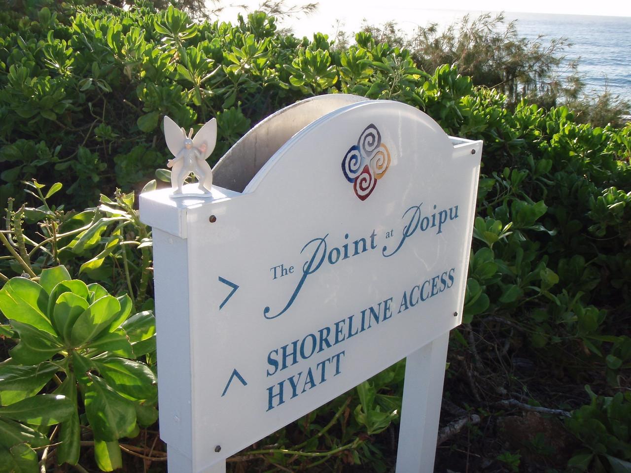 2008-03-04 Poipu, Kauai