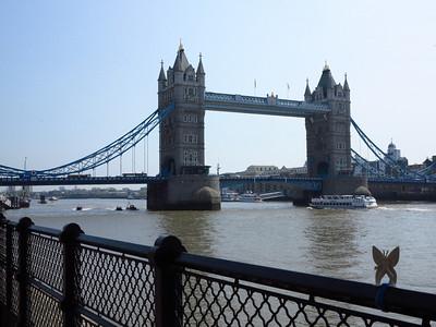 2012-05-24 Tower Bridge, London