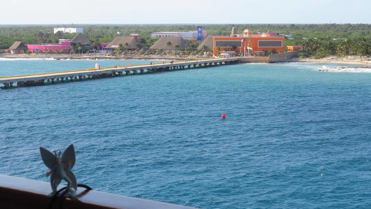 2013-12-13 Costa Maya