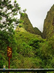 2013-03-06 Iao Needle, Maui