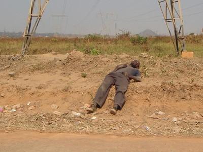Article Quinze (DR Congo)