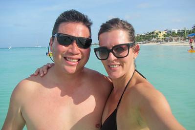 Aruba-1326