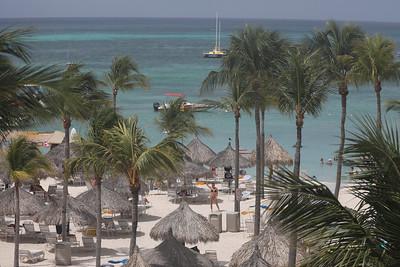 Aruba-9505