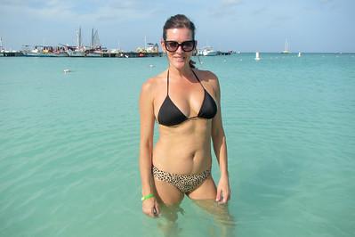 Aruba-1316
