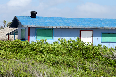 Aruba1-0114