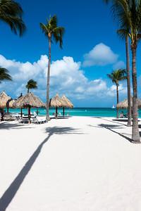 June 05 Palm Beach