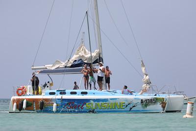 Aruba-9873