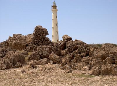 Aruba Portfolio