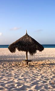 Aruba Beach Divi Divi Hotel