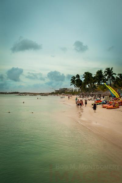 Aruba 20120505 - 0010