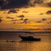 Aruba 20120506 - 0043-2