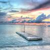 Aruba 20120507 - 0080