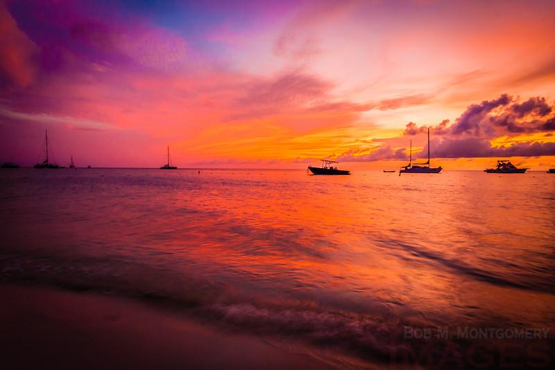 Aruba 20120507 - 0086