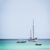 Aruba 20120507 - 0065