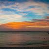 Aruba 20120503 - 0004