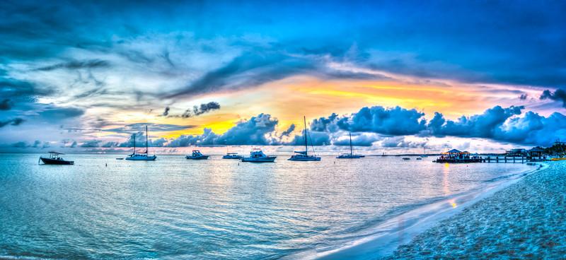 Aruba 20120507 - 0078