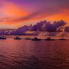 Aruba 20120507 - 0083