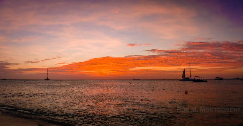 Aruba 20120503 - 0005